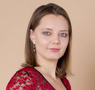 Adéla Nováková