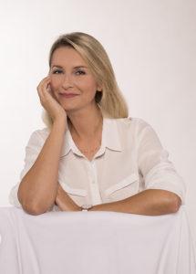 Jana Musialková Muroňová